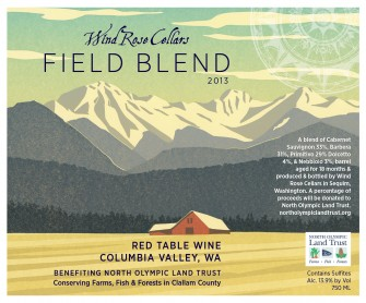 Wind-Rose-Cellars-Wine-Label-FINAL