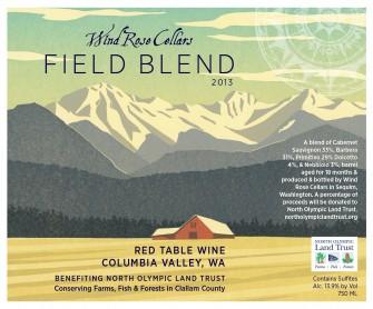 Wind-Rose-Cellars-Wine-Label-FINAL